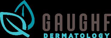 Gaughf Dermatology
